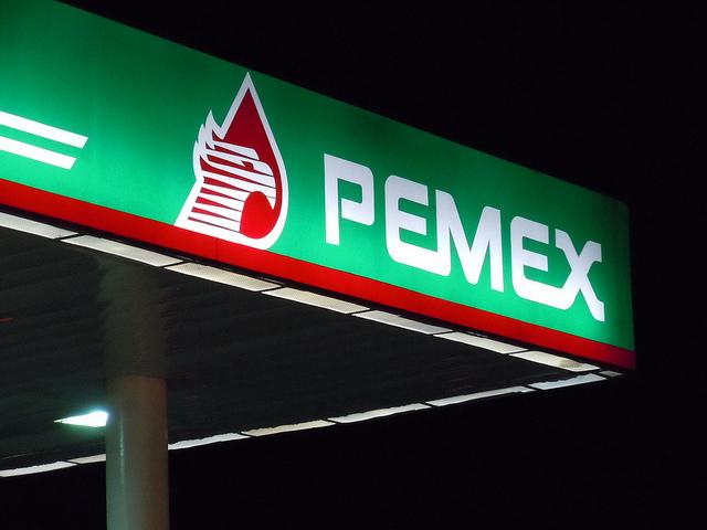 El 70% del combustible que consumimos en México es importado