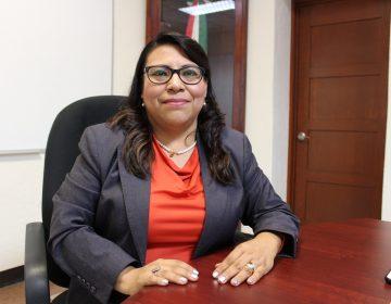 Demandan renuncia de Fiscal Electoral de Oaxaca