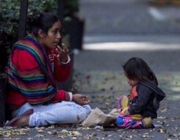 México es uno los 18 países con más desigualdad en Latinoamérica, estima la Cepal