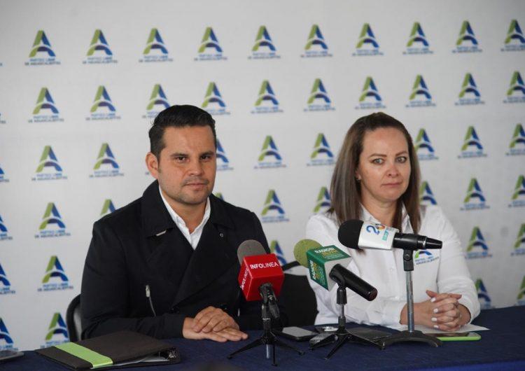 Apostará Partido Libre de Aguascalientes por nuevos actores políticos