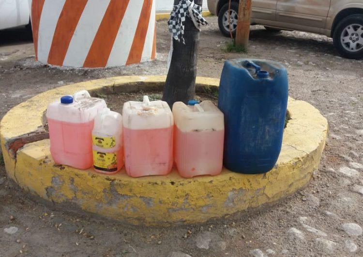 Más de 1,200 huachicoleros quedaron libres en Guanajuato