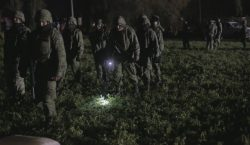 AMLO defiende actuación del Ejército en Hidalgo; plan contra robo…