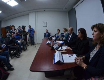 Universidad de Guanajuato suspenderá ocho días a profesores que acosaron sexualmente a alumnas