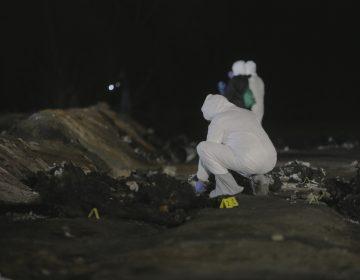 ¿Qué la causó? ¿Por qué había tantas personas?: Lo que sabemos de la explosión de un ducto en Hidalgo
