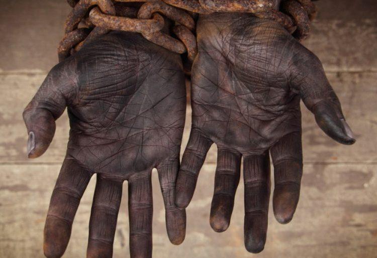 La discriminación de los afrodescendientes continúa