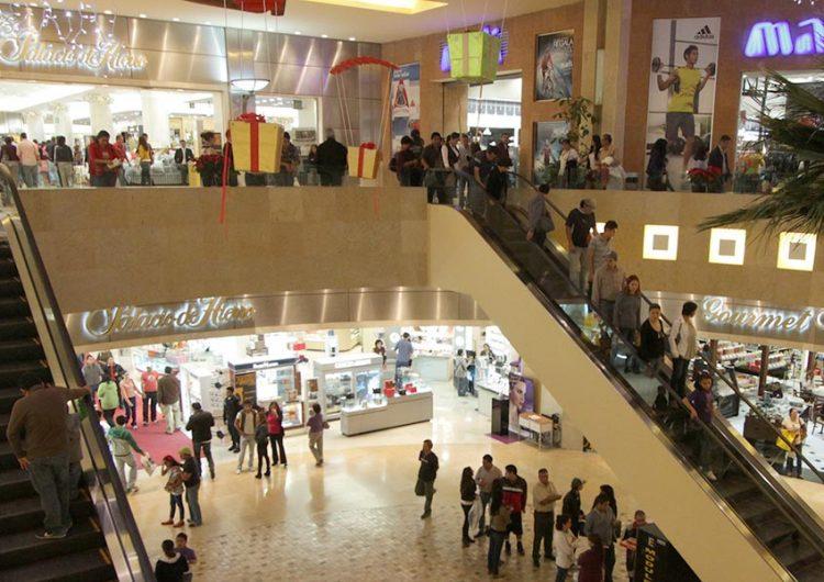 Puebla, segunda economía con mayor crecimiento