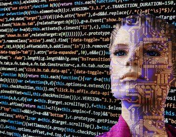 Automatización laboral en México: ¿Nos preparamos para ser reemplazados por robots?