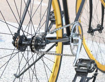 ¿Habrá bicicletas eléctricas en Querétaro? Así planea el municipio mejorar la Qrobici