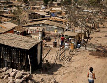 Reprueban a Puebla y Tlaxcala en bienestar social
