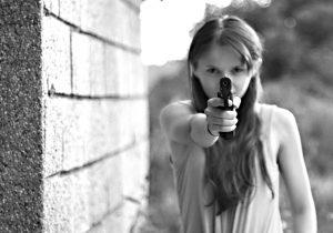 Las mujeres participan más en el crimen organizado: Aldo Fasci