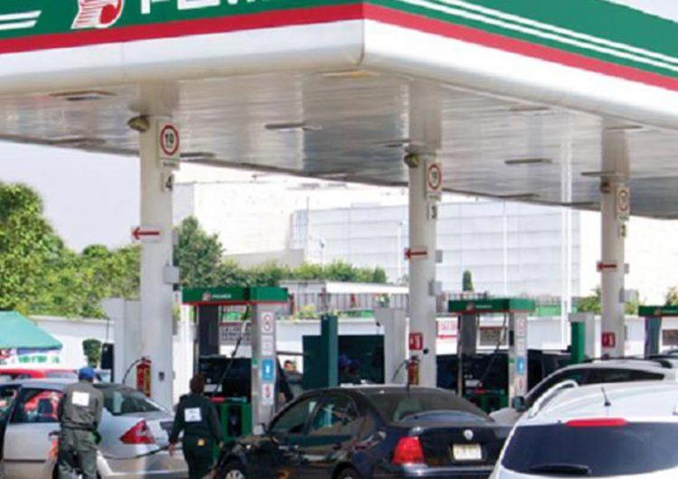 breve-gasolina
