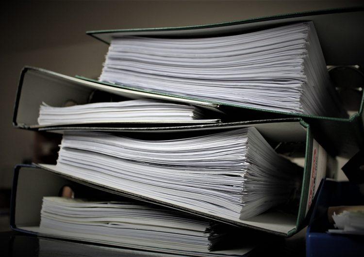Auditoría Superior presenta cifras de desempeño de las dependencias de Guanajuato en 2018