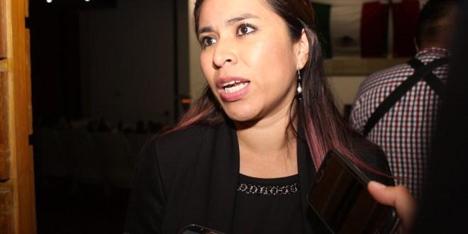 Legisladores: la mayoría omite su declaración 3de3 en Hidalgo