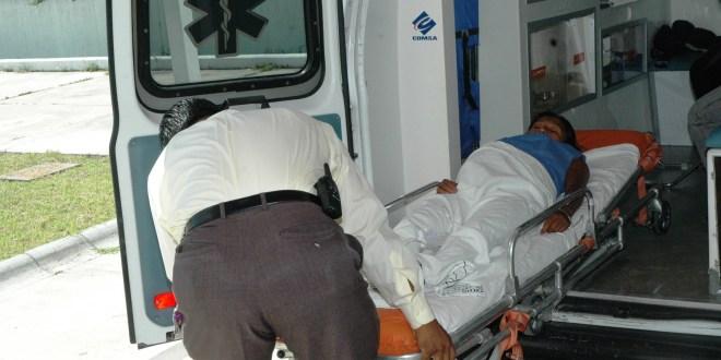 Cerró 2018 con 14 muertes por embarazo en Hidalgo