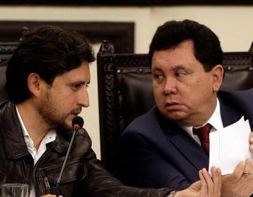 Irregularidades por 70 mdp en el Congreso de Puebla