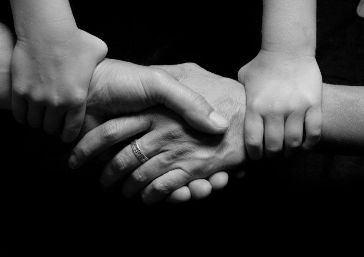 Se triplican casos de violencia familiar en Aguascalientes
