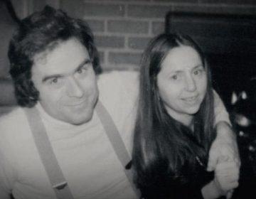 ¿Ted Bundy era atractivo? Netflix pide a sus usuarios que no elogien al asesino serial