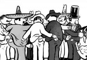 Índice Mexicano de Corrupción y Calidad del Gobierno