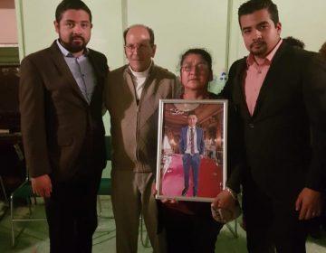 Padre Solalinde expresó su apoyo al caso del joven migrante asesinado en San Miguel de Allende