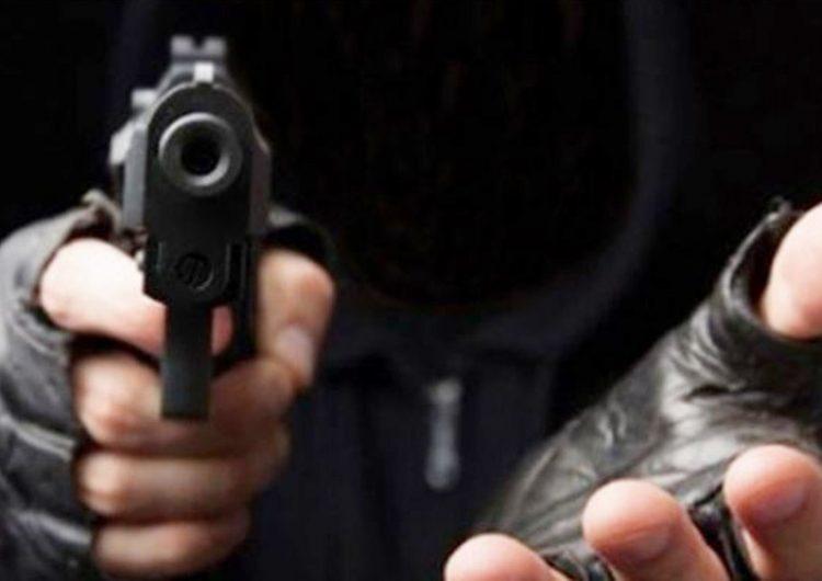 delito-violencia-gobierno-mexico