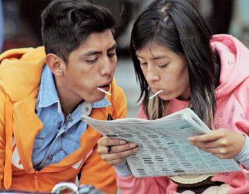 Crece desempleo en jóvenes con educación superior