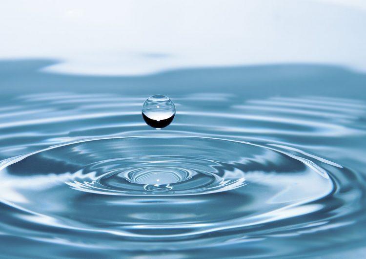 Ofrece Jesús María regular adeudos en pago de agua
