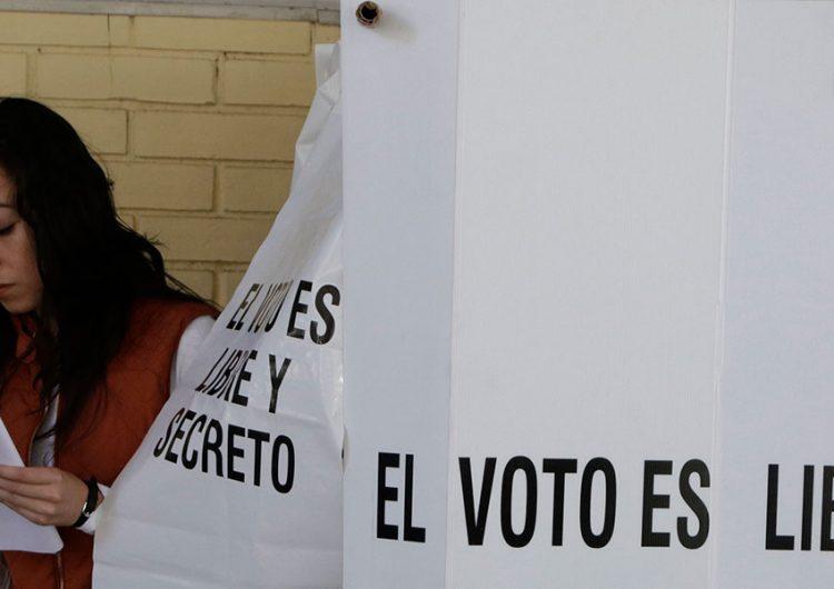 elecciones-gobernador-puebla