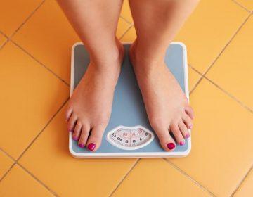 """¿Por qué los flacos no engordan? Científicos explican la """"suerte"""" de su genética"""