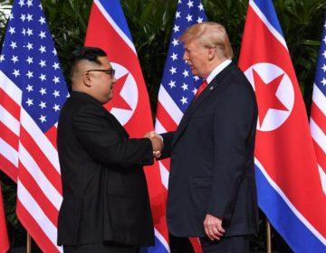 Kim no renunciará a las armas nucleares: Inteligencia de EU contradice la apreciación de Trump sobre Corea del Norte