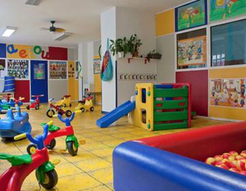 Piden diputados regular presupuesto para estancias infantiles