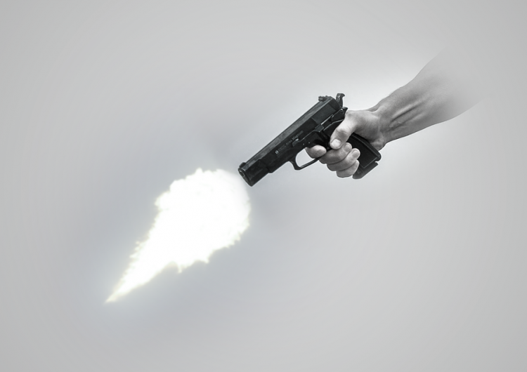pistola-violencia-muerte