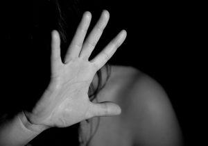 Crece 119% acoso sexual en San Luis Potosí en solo dos años