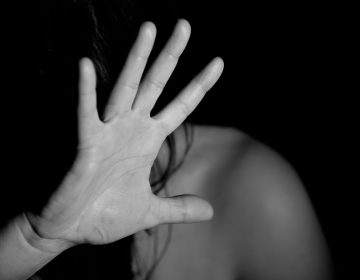 Guanajuato en el ranking de los estados con mayor acoso sexual