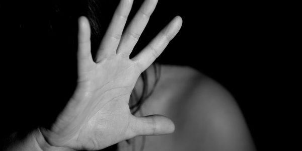 Crece 84% acoso sexual en Coahuila en solo tres años