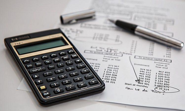 ¿Cómo puedes pagar menos ISN si eres empresario?