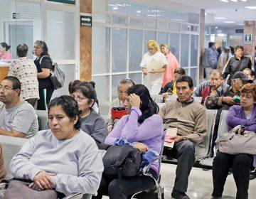 Se pierden más de 10 mil empleos con seguridad social en Puebla