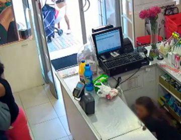 Crearán tácticas para reducir delitos en Puebla capital