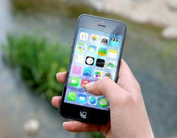 ¿Cómo usar nuestros teléfonos móviles cuándo nos sintamos en peligro? Aquí algunas opciones de seguridad