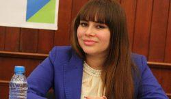 "Exdiputada de Sinaloa testifica contra el ""Chapo"""