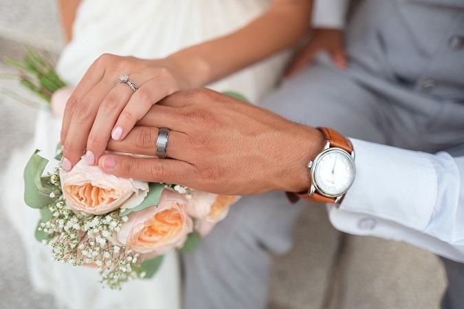 """Propone diputada creación de matrimonio """"temporal"""" en Aguascalientes"""