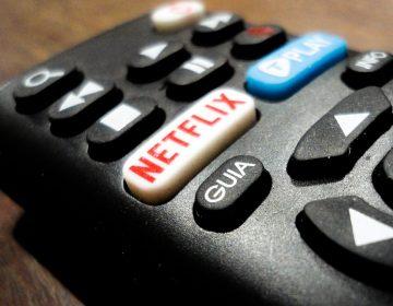 Netflix elimina episodio de comedia que critica a Arabia Saudita por quejas del reino