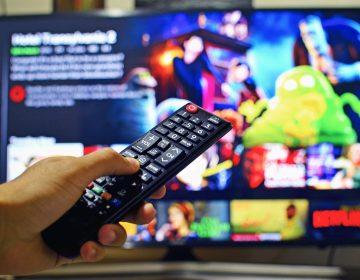 Netflix, Amazon Prime Video, HBO Go, ¿qué plataforma es la mejor y cuál te conviene?
