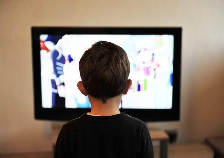 Llama Saúl Arellano al nuevo gobierno a proteger a las audiencias infantiles