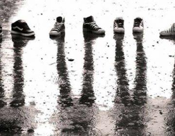 Preocupa a ONG vínculos con autoridades en desapariciones forzadas