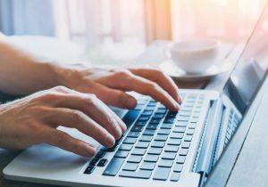 Es hora de practicar tus hábitos de ciberhigiene: 6 puntos que debes mejorar