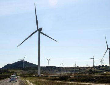 Puebla, entre los estados con mayor producción de energía limpia