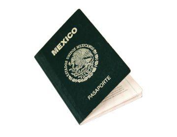 ¿Piensas viajar este año? Aquí te decimos qué necesitas para tramitar tu pasaporte