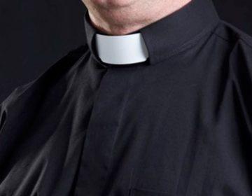 Pederastia ha afectado a iglesia a 40 años de la visita de Juan Pablo II