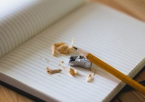 A la baja número de alumnos de primaria en Aguascalientes