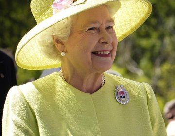 La reina Isabel entra a la discusión del Brexit; pide a Reino Unido superar sus divisiones